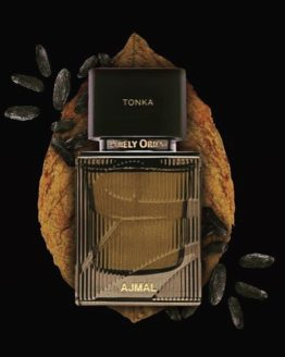 Ajmal Purely Orient Collection - TONKA, 75 мл