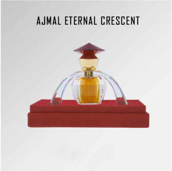 AJMAL ETERNAL CRESCENT,масло, 12 мл
