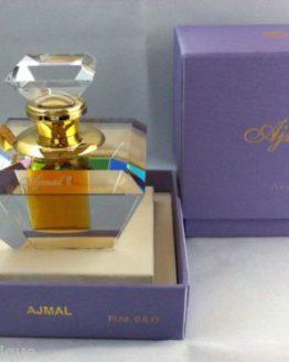 AJMAL II ,масло, 17,5 мл