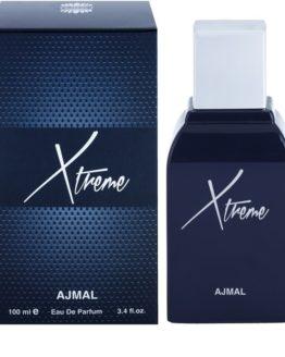 AJMAL XTREME, 100 мл