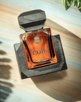 AJMAL OATH HIM Eau De Parfum, Парфюмерная вода муж.,100 мл