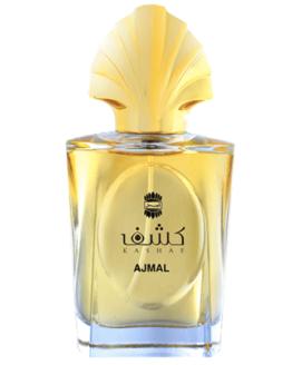 AJMAL KASHAF Eau De Parfum Парфюмерная вода уни.,50 мл