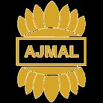 Оригинальная  парфюмерия   AJMAL телефон  +79269558050